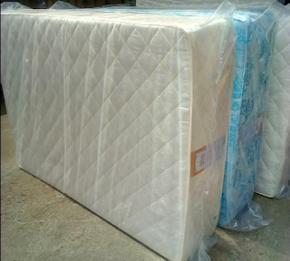 The Comprehensive Guide to a Mattress Find
