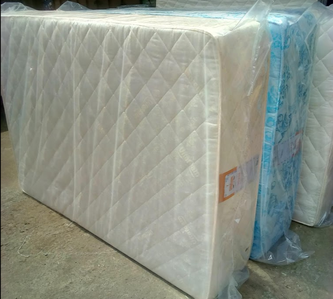 A Comprehensive Guide To Buy A Mattress