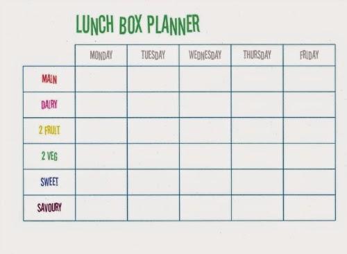 free school lunch menu templates - hope studios school lunch time already
