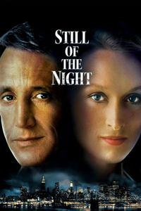 Watch Still of the Night Online Free in HD
