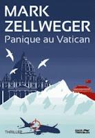 http://lesreinesdelanuit.blogspot.be/2016/04/panique-au-vatican-de-mark-zellweger.html