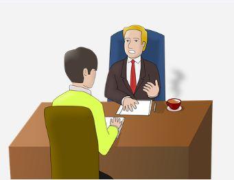 5 Tips Menjadi Pewawancara Yang Baik