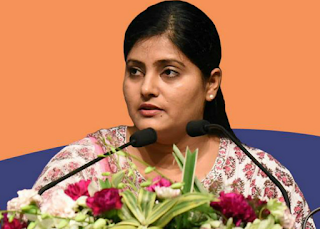 sc-on-reservation-disappointing-anupriya-patel