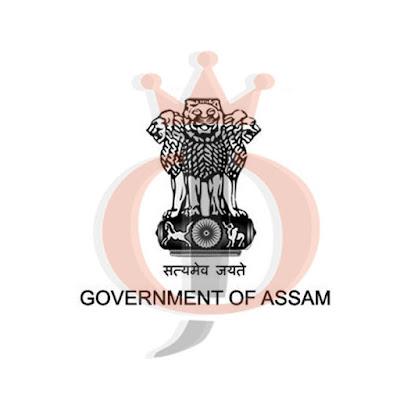 Assam Handloom and Textiles Recruitment 2021