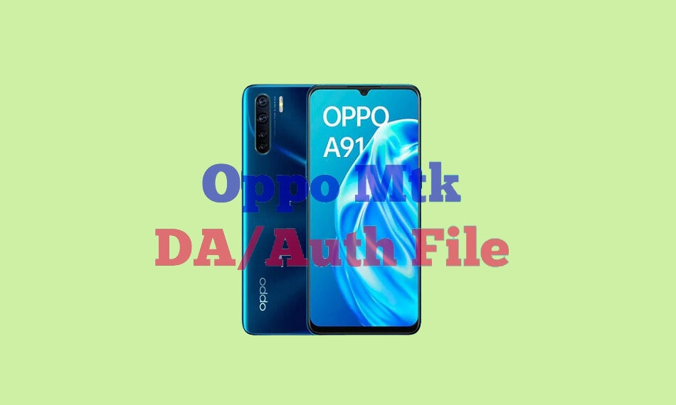 download latest setup,cm2 mtk latest setup v2.18 download,cm2 mtklatest setup v2.05 download,cm2 mtk latest setup v2.17 download,cm2 spd latest setup v2.17 download,infinity box setup 2.19 free download,download cm2 mtk setup,realme unlock tool download,dongle manager v2.17 download,mtk service tool 2.07 download,download cm2 mtk v2.21,how to download cm2 driver and setup,oppof7 youth,f5 youth,mtk auth file and preloader,umt dongle se oppo mobile unlock kese kare,oppo pattern lock remove tool