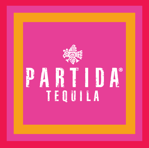 Mommie Of 2 Partida Tequila Review
