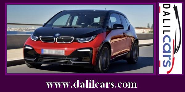 سيارات كهرباء تعمل بإستخدام الطاقة الكهربائية