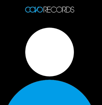 Covo Records