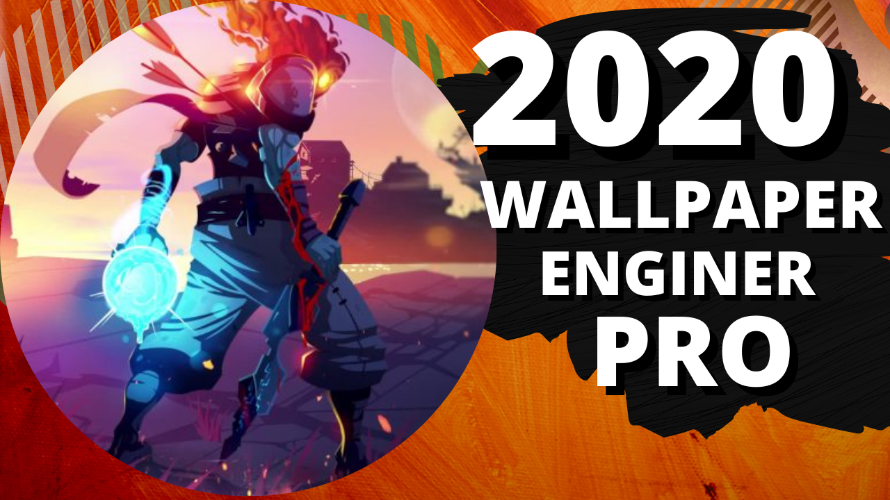 You can exclude it and if you have a problem with the amount of anime wallpapers. Download Wallpaper Engine + Crack 2020 Completo e Atualizado