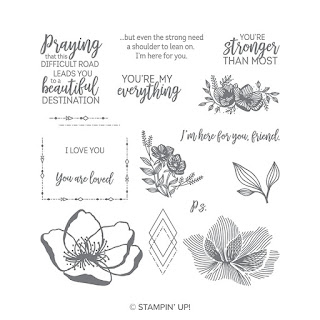 https://www2.stampinup.com/ecweb/product/146842/beautiful-promenade-photopolymer-stamp-set?dbwsdemoid=5001803