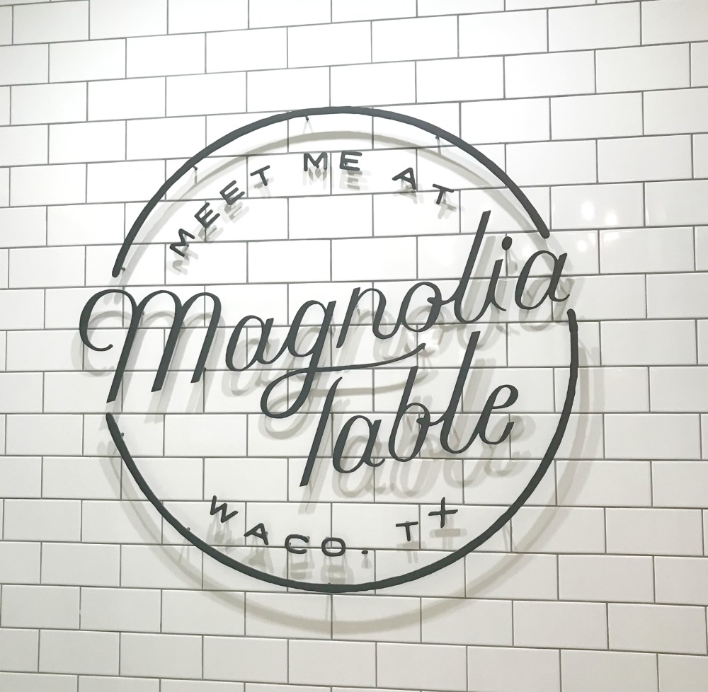 magnolia table reservations