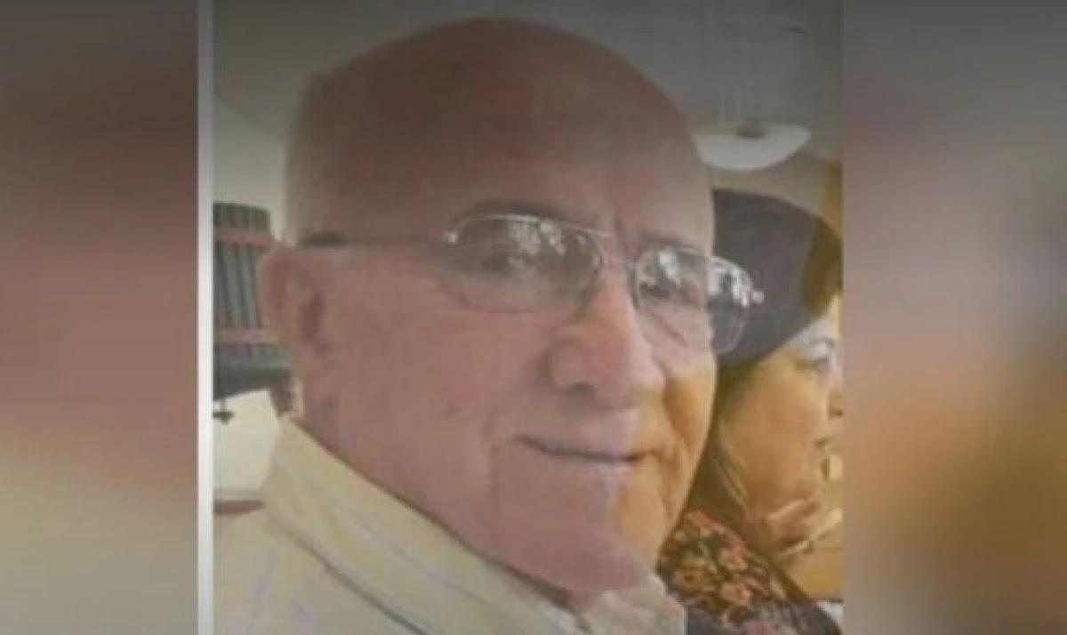 hoyennoticia.com, En el Cesar liberan ganadero secuestrado