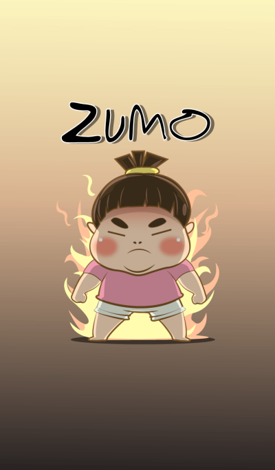 ZUMO1