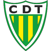 Recent Complete List of CD Tondela Roster 2016-2017 Players Name Jersey Shirt Numbers Squad