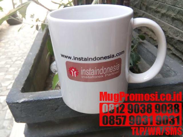 SOUVENIR PERNIKAHAN UNIK 2016 JAKARTA