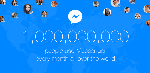 Facebook-records-1billion-users