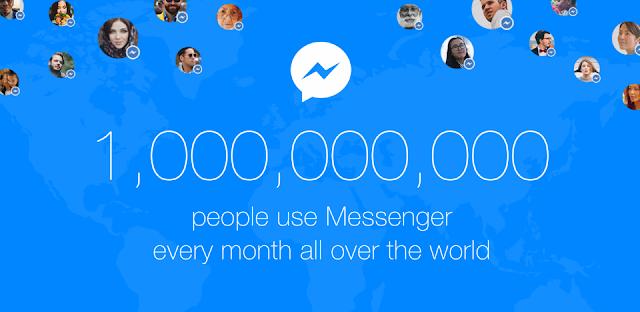 Facebook-records-1billion-users
