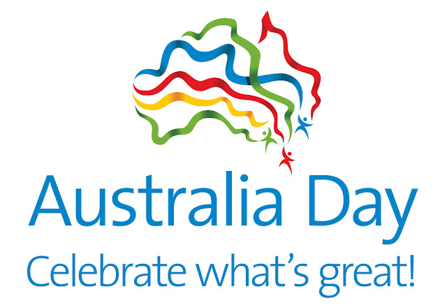 australia day 2017 wishes, australia day wishes, australia day facebook wishes, australia day twitter wishes, australia day instagram wishes