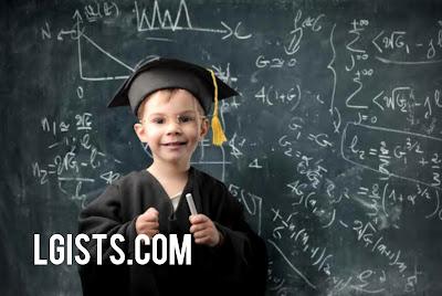 Evaluating  The Pre-School Establishment