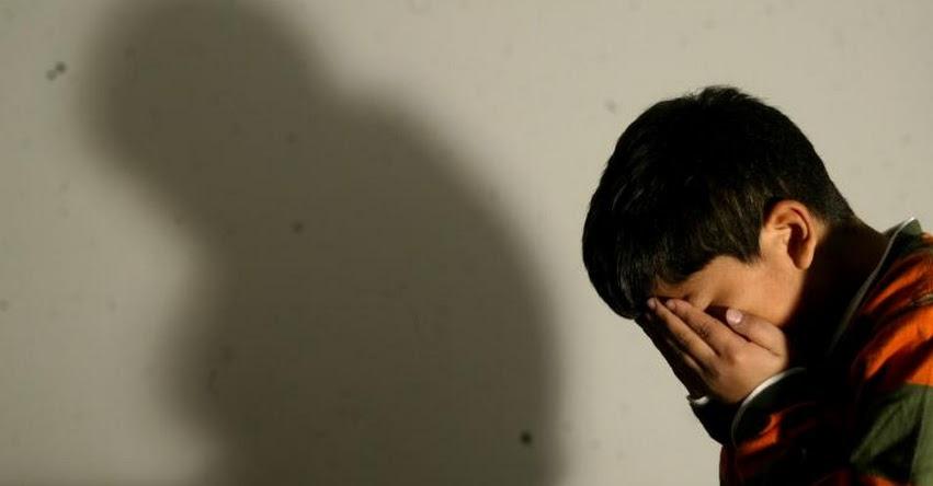 Congreso aprobó ley que crea registro de violadores y prohíbe trabajar con niños en el ámbito privado y público