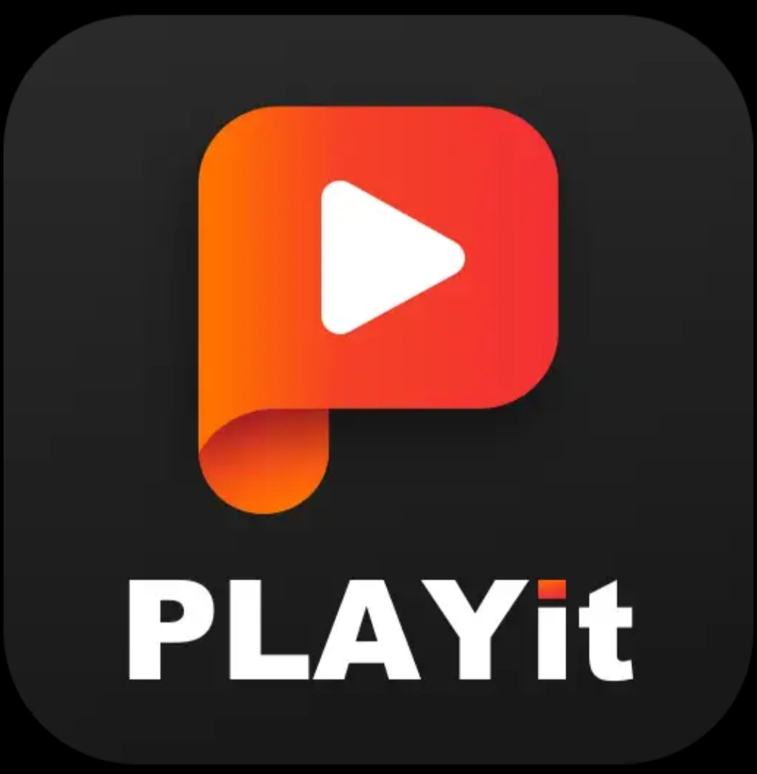Playit Video player,best video player apo,playit video player download,hd video player,mx player