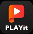 PlayYit:A New All In One Video Player