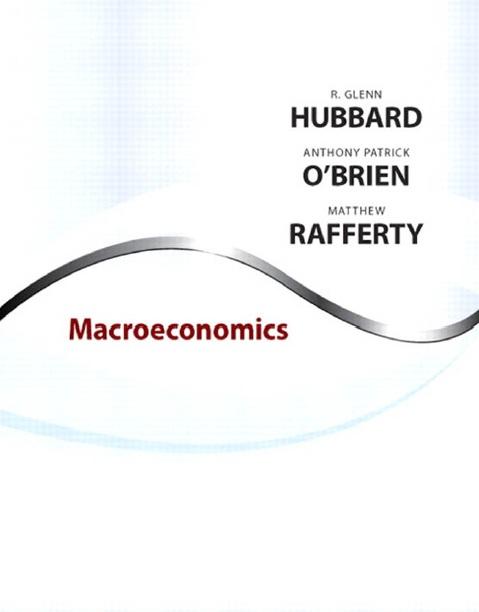 hileud.....................hideung: Ebook Macroeconomics
