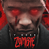 """Most Popping Artist Out Of Atlanta @TheRealThood Drops """"Zombie"""" Mixtape"""