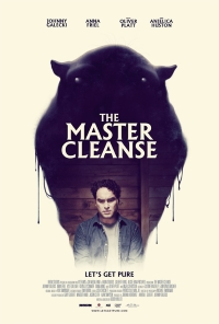 The Master Cleanse Elokuva