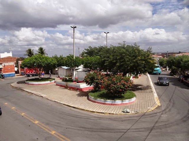 Cidade no interior do Ceará prorroga isolamento social rígido após aumento de mortes por Covid-19