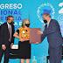 En el 15 Congreso Nacional de Ciencia, Tecnología e Innovación, piden retorno de los fideicomisos