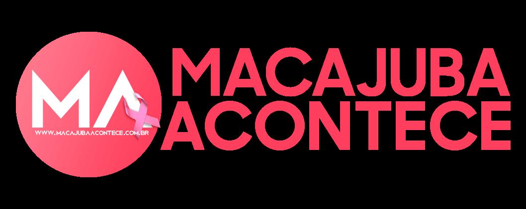 Macajuba Acontece | O Portal de Notícias de Macajuba e Região
