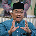 UMNO sibuk nak letak jawatan, Pemimpin PAS sibuk buat kerja bantu rakyat