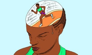 A connection between exercise and brain health