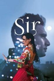 Is Love Enough Sir (2018) Hindi HD Online Watch & Download