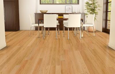 Mengenal Jenis Lantai Granit Terbaik  Untuk Rumah Minimalis 3