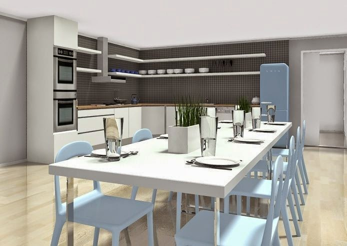 online kitchen designer 3