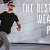 The Best Hot Weather Pants With 16 Travel Features / .@dish_duer