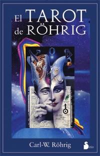 El tarot de Röhrig