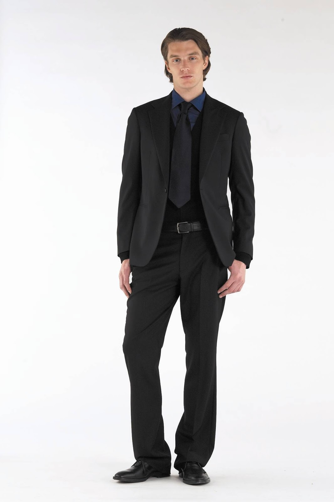 Matthewaperry Suits Blog: The Prom Dress Fashion Trends in ... New Style Dresses For Man 2013