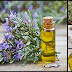 Soothing Essential Oils To Try For Arthritis