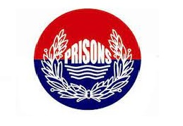 Punjab Prison Department Jobs 2021 in Jail Khana Jat Multan & Sahiwal - Application Form