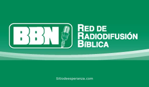 Red de Radiodifusión Bíblica