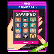 Swiped: Citas de amor (2018) WEB-DL 1080p Audio Dual Latino-Ingles