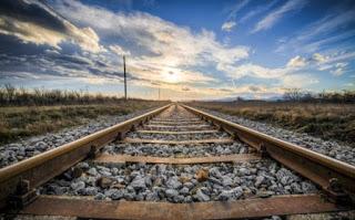 रेलवे सामान्य ज्ञान 2019 ▷ indian railway gk in hindi