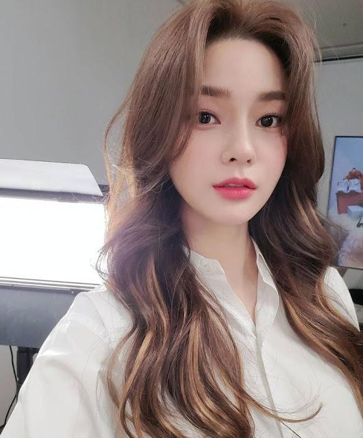 Han Eu Ddeum - Biodata, Agama, Drama Dan Profil Lengkap