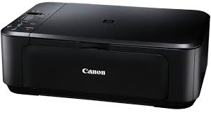 Canon PIXMA MG2160 Software Manual and Setup Download