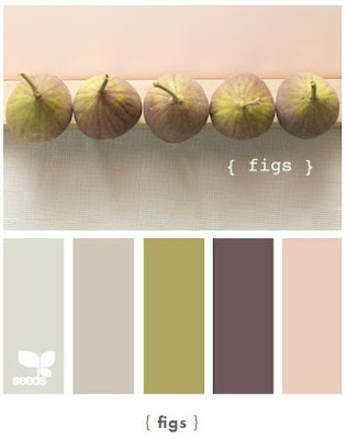 http://design-seeds.com/home/entry/figs