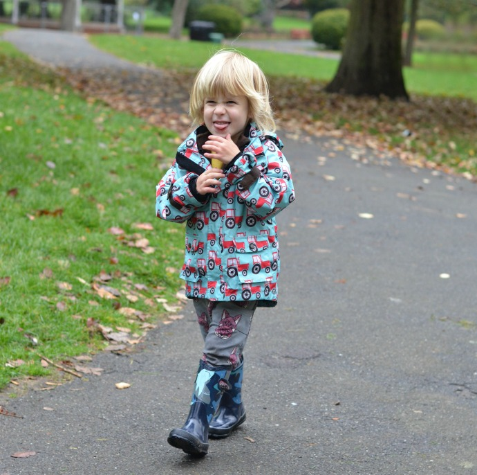 Bogs Wellies, Bogs boots for kids