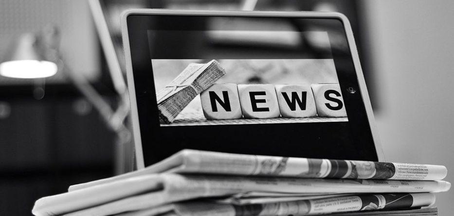 L'impegno di Google a sostegno del giornalismo di qualità